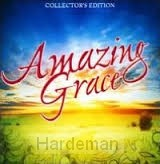 Amazing Grace (2CD+DVD in Tin)