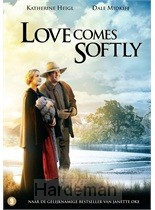 Love comes softly (1)