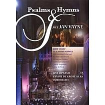 Psalms & hymns