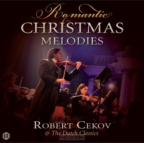 Romantic Christmas Melodies