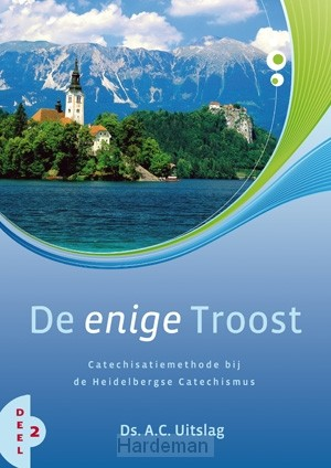 Enige troost 2