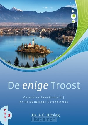 Enige troost 3