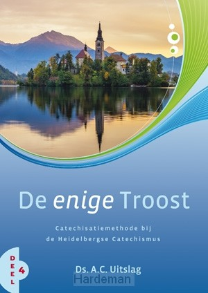 Enige troost 4