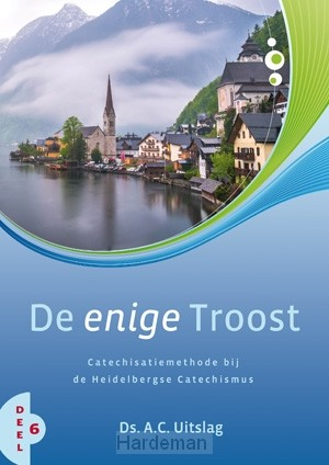 Enige troost 6