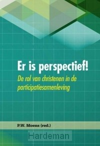 Er is perspectief!